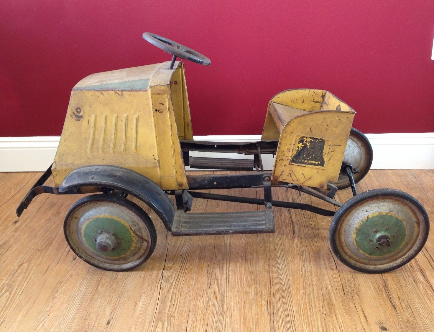 Toys From The Past : Collectible antique toys collectibles from the past
